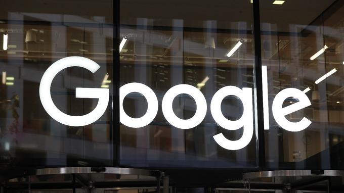 Google vuelve a China al lanzar un motor de búsqueda censurado en el país