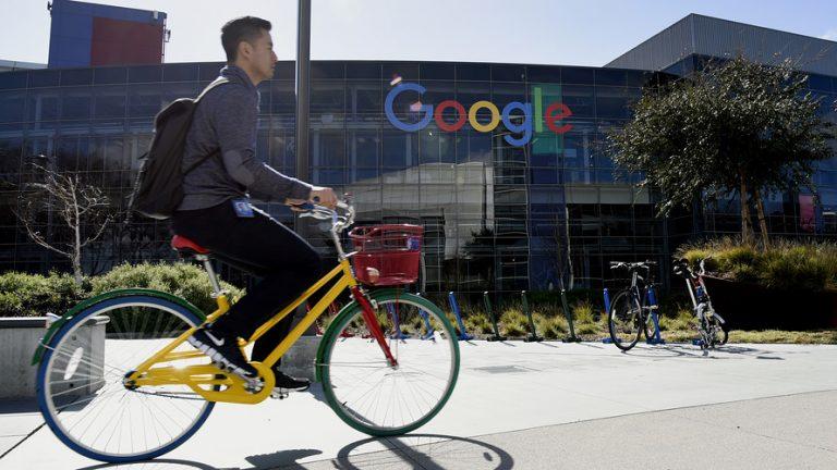 Nueva aplicación de noticias de Google