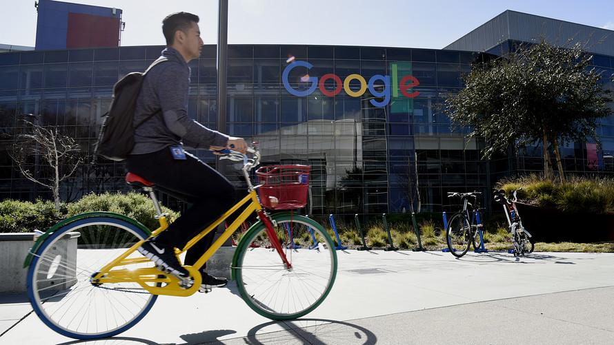 Restricciones de Google hacia los comentarios