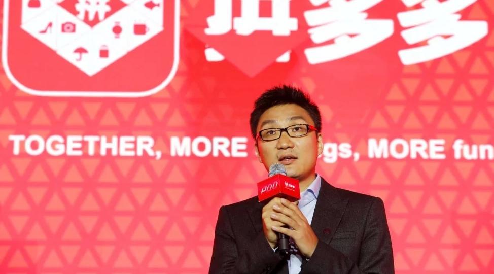 Reguladores del mercado chino investigan a Pinduoduo por la venta de productos falsos