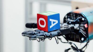 robot-hand-movimientos-humanos-d
