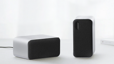 xiaomi-bluetooth-computer-speakers-resena-d