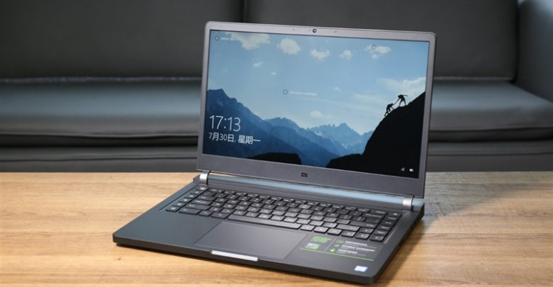 xiaomi-gaming-laptop-analisis-review-d