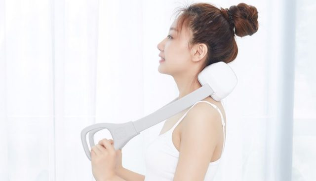 Xiaomi Mini Neck Massager