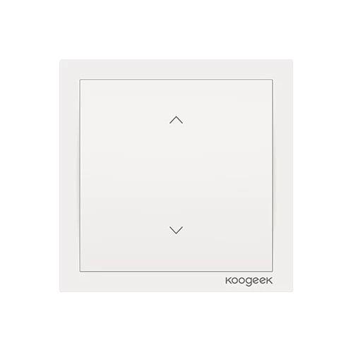 Koogeek Interruptor de luz inteligente - Oferta en Amazon