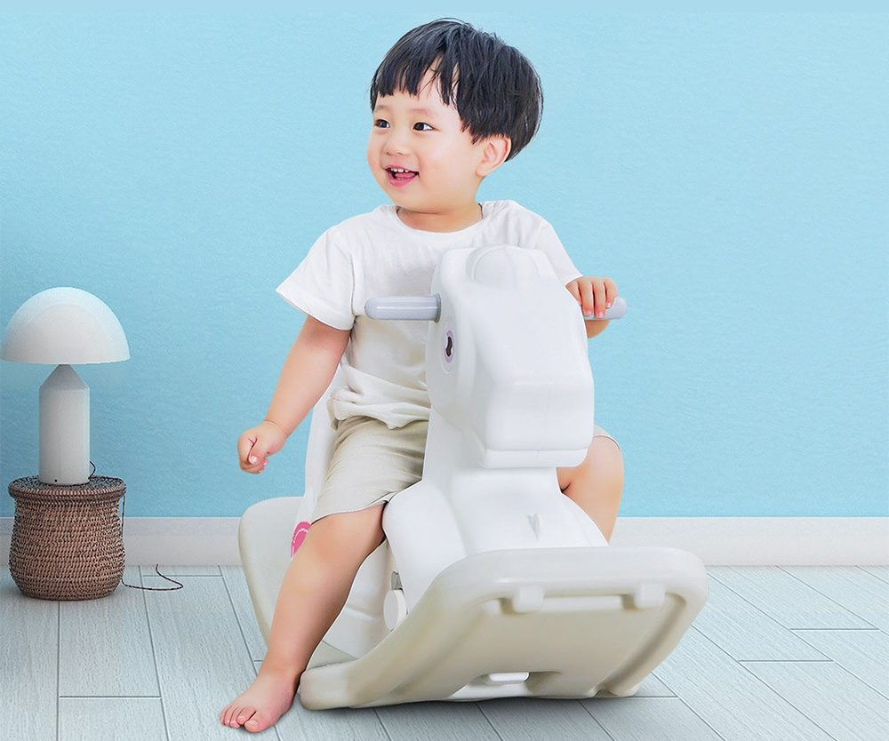 Xiaomi Beva Rocking Horse Toy - Especificaciones