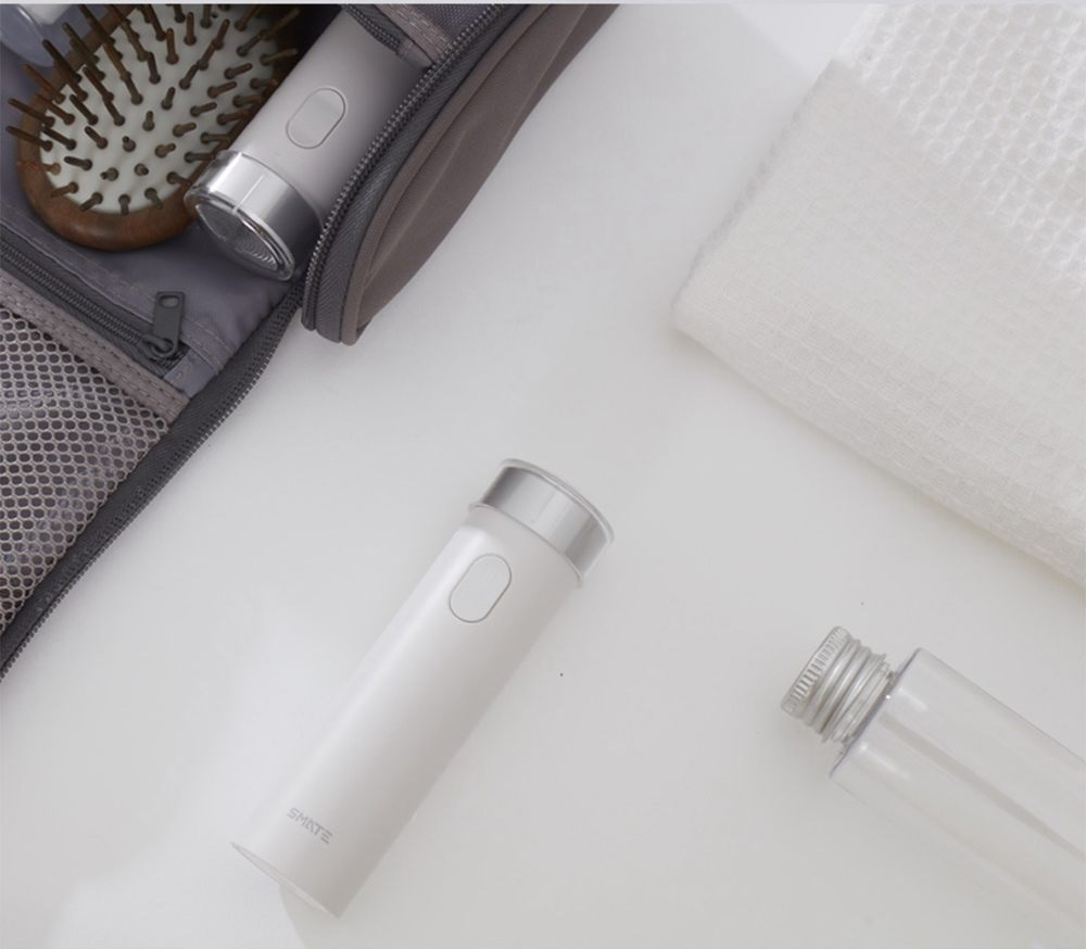 Xiaomi Xumei Turbine portable