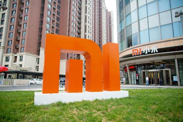 Xiaomi rompió records en Amazon India