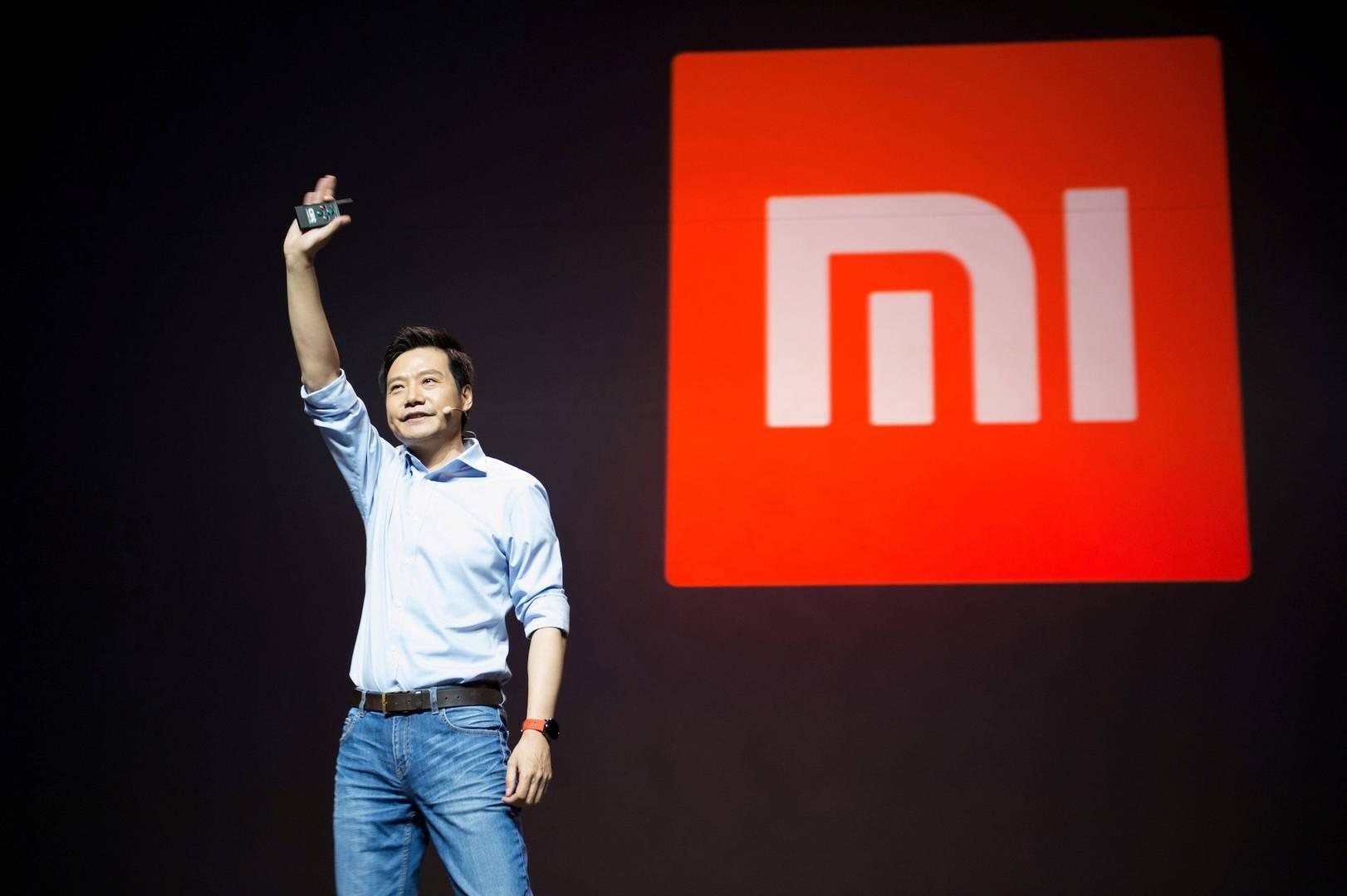 Fan demanda a Xiaomi por no cumplir su promesa de cenar con su cofundador, Lei Jun