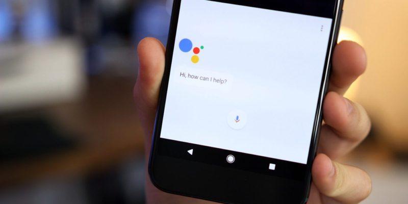 google-assistant-ifa-2018-d