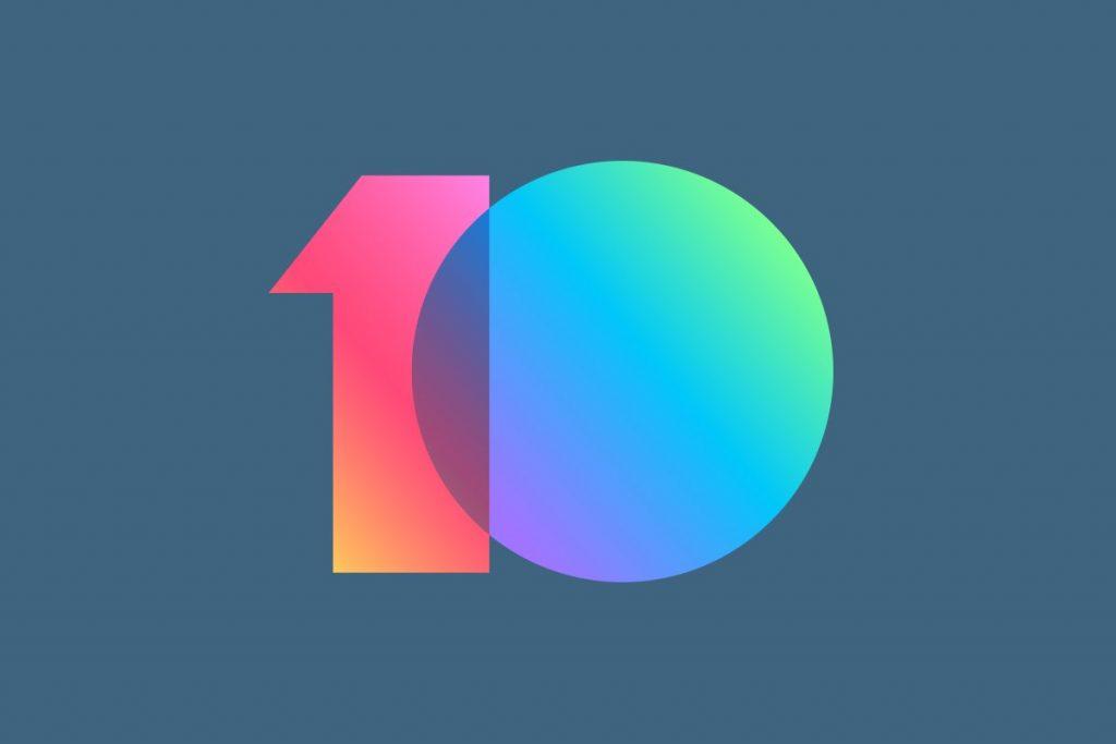miui-10-1