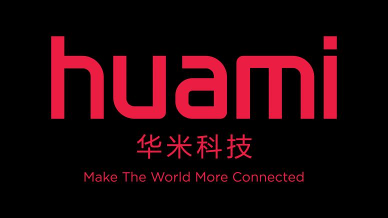 El próximo dispositivo Amazfit de Huami presentará NFC, y será lanzado el 17 de septiembre