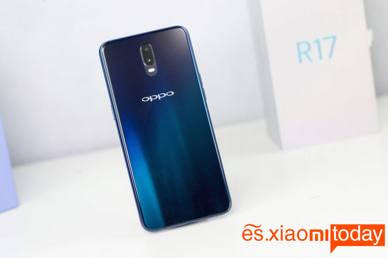 oppo-r17-analisis-review-6