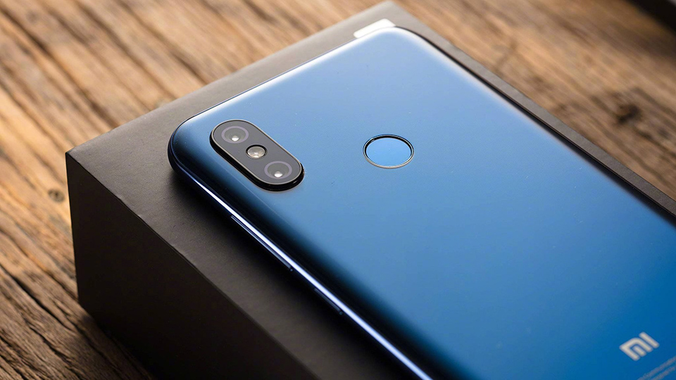 posible-xiaomi-mi-8-youth-edition-d