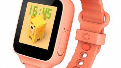 Xiaoxun Children Smartwatch S2