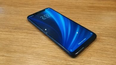 xiaomi-mi-8-screen-fingerprint-edition-d