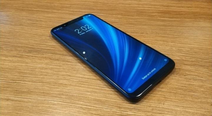 xiaomi-mi-8-screen-fingerprint-edition-d