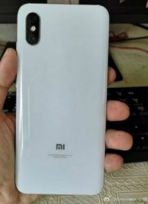 ¿Cuáles son las especificaciones con las que podría venir el Xiaomi Mi 8 Youth Edition?