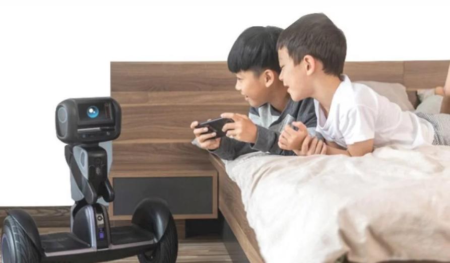 Un nuevo dispositivo inteligente y personalizable de Xiaomi