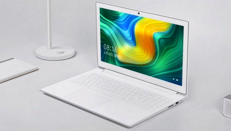 Mi Notebook Youth edition