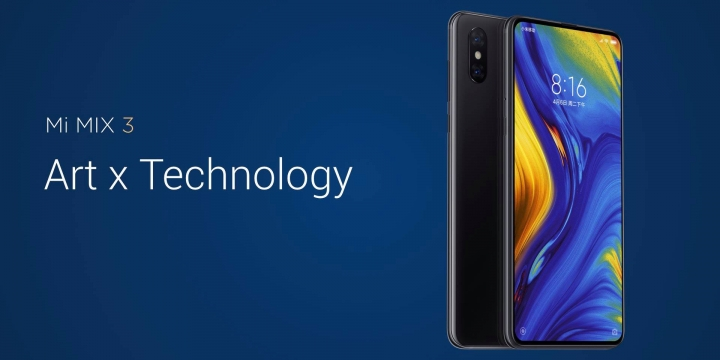 The Xiaomi Mi 9 could be the first smartphone to have the Snapdragon 8150
