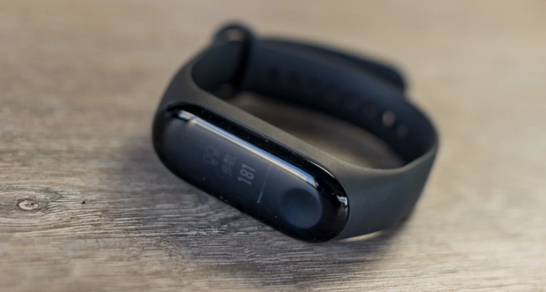 Xiaomi becomes the leader of the Wearables market