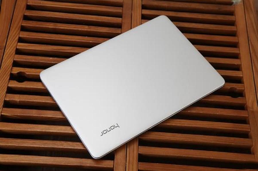 HUAWEI Honor MagicBook diseño cara A