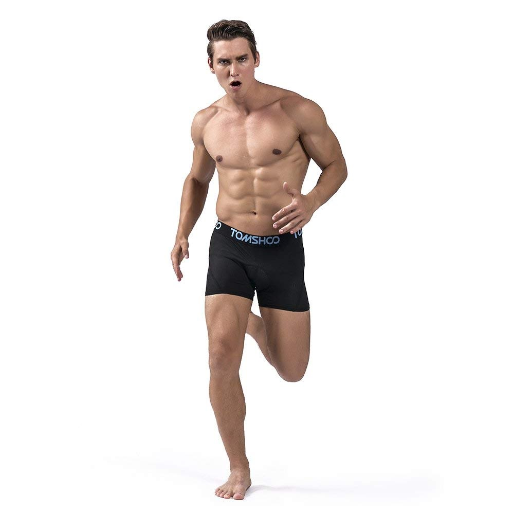Pantalones Cortos TOMSHOO diseño