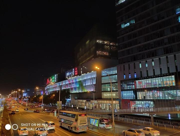 ¡Ha llegado el Reto fotográfico Xiaomi 2018!