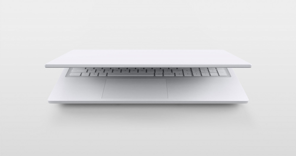 Xiaomi Mi Notebook Youth Edition 2