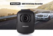 Xiaomi Philips Driving Recorder