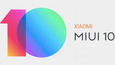 Xiaomi bloquea ROM Global de Miui en mercado chino