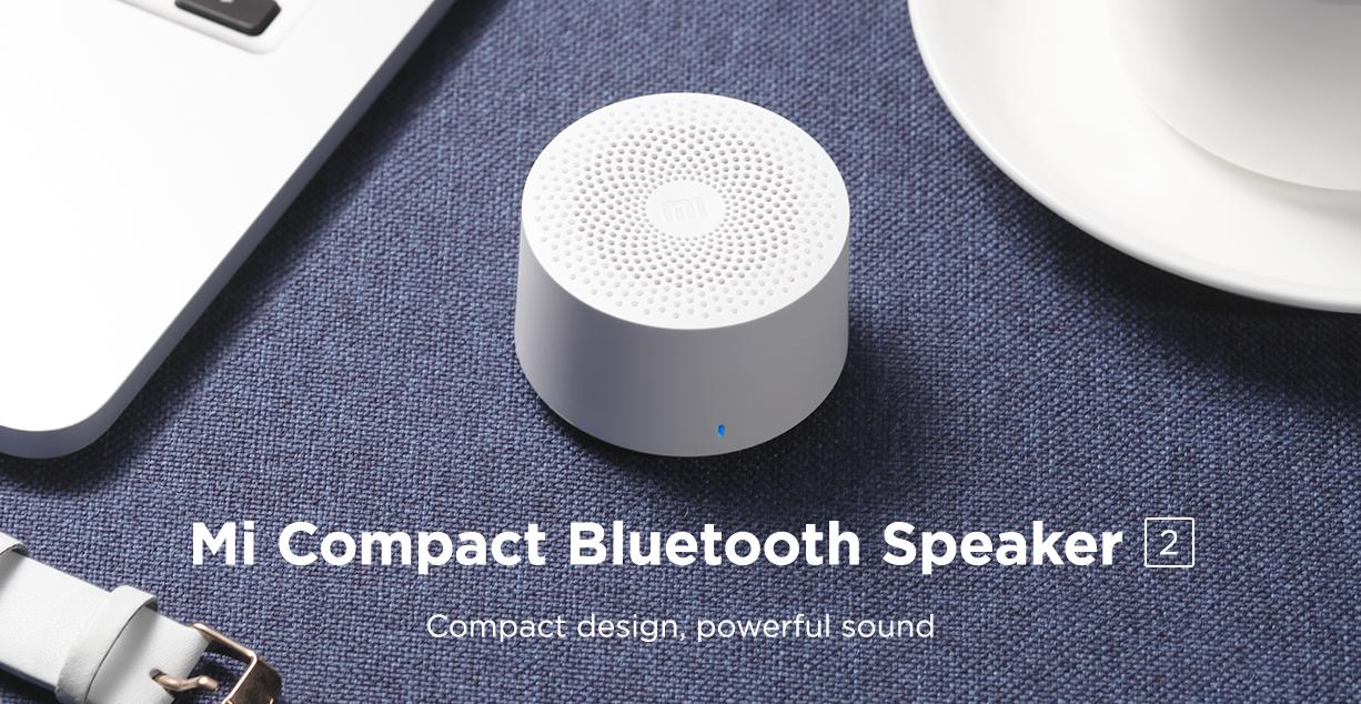 xiaomi-mi-compact-bluetooth-speaker-2-d