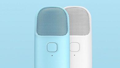 xiaomi-microfono-inteligente-d