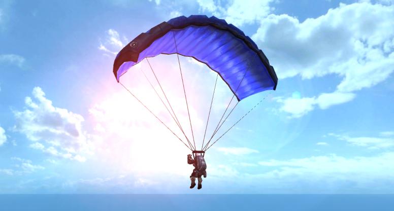 Xiaomi anuncia como será Survival Game