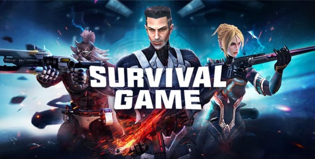 xiaomi-survival-game-d