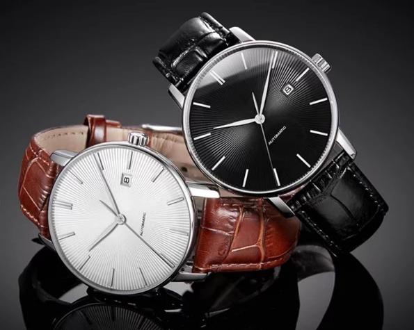 Algunas especificaciones de este nuevo reloj de Xiaomi