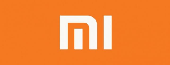 Xiaomi ha llegado oficialmente al mercado Irlandés
