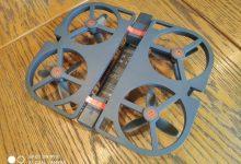 Xiaomi YoupiniDol FPV RC Drone Análisis: Pros y Contras