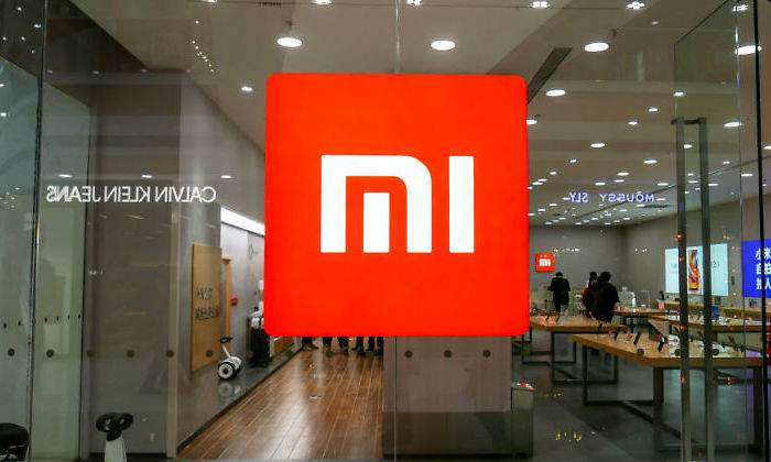 The income that Xiaomi generated abroad accounted for 44% of its total profit