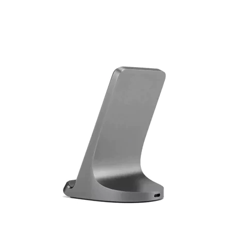 Cargador Inalámbrico S1 Xiaomi Mijia 2