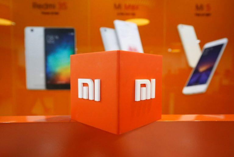 Xiaomi informa sobre sus logros inteligentes