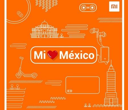 Mi Store México