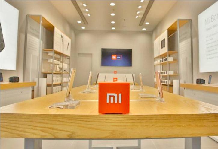 Nuevas Mi Stores autorizadas en Barcelona y Málaga