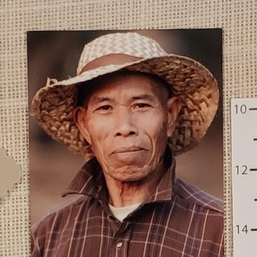 Análisis fotográfico de DxOMark del Xiaomi Mi MIX 3