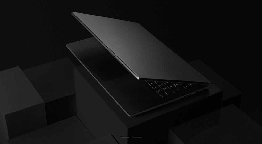 Xiaomi Mi Notebook Air i3 2