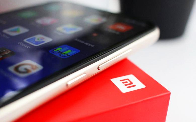 Xiaomi Redmi Note 6: Lanzamiento 6 de Noviembre