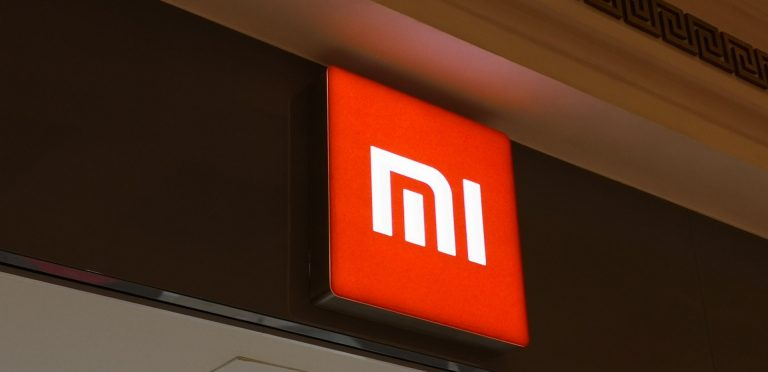 Xiaomi announced the creation of an African regional department