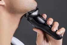 so-white-3d-afeitadora-d
