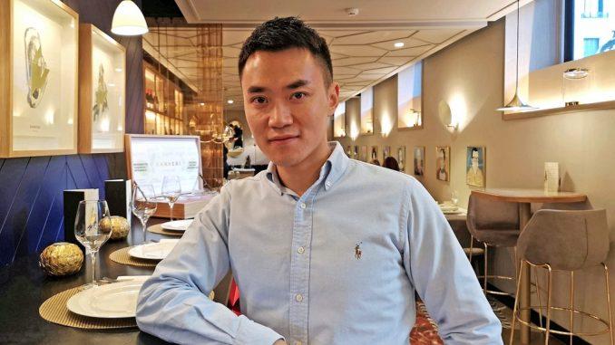 Entrevista al responsable de Xiaomi en Europa: Inteligencia Artificial